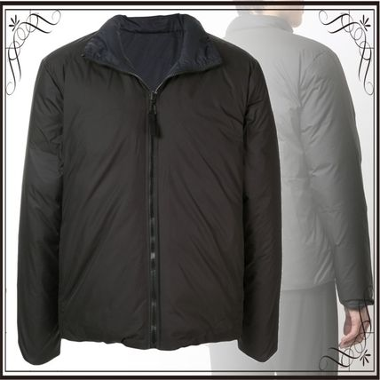 JAMES PERSE ジャケットその他 関税込み◆wind breaker jacket