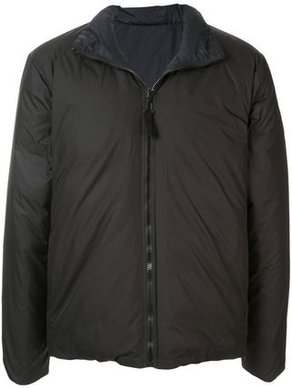 JAMES PERSE ジャケットその他 関税込み◆wind breaker jacket(2)