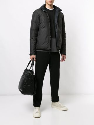 JAMES PERSE ジャケットその他 関税込み◆wind breaker jacket(3)