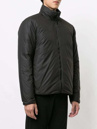 JAMES PERSE ジャケットその他 関税込み◆wind breaker jacket(4)