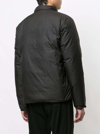 JAMES PERSE ジャケットその他 関税込み◆wind breaker jacket(5)