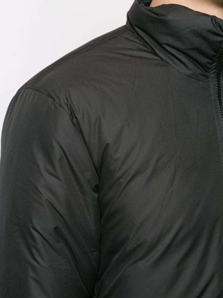 JAMES PERSE ジャケットその他 関税込み◆wind breaker jacket(6)
