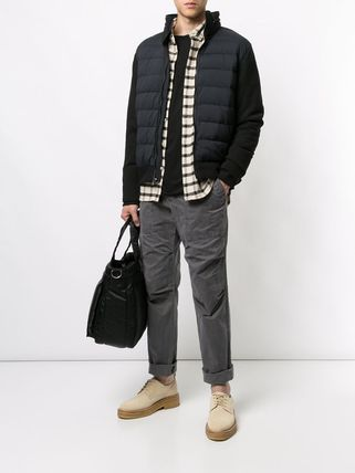 JAMES PERSE ジャケットその他 関税込み◆padded front jacket(3)