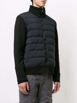 JAMES PERSE ジャケットその他 関税込み◆padded front jacket(4)