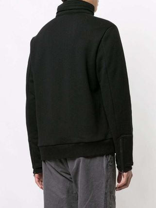 JAMES PERSE ジャケットその他 関税込み◆padded front jacket(5)