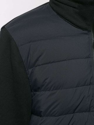 JAMES PERSE ジャケットその他 関税込み◆padded front jacket(6)