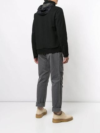 JAMES PERSE ジャケットその他 関税込み◆padded front jacket(7)