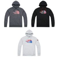 最安値挑戦◆THE NORTH FACE◆M'S IC LOGO P/O HOODIE◆全3色