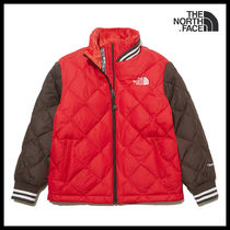 19AW【THE NORTH FACE】K'S WINPORT T-BALL JACKET★日本未入荷