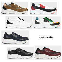 "Paul Smith◆""Explorer"" ダッドシューズ"