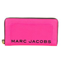 MARC JACOBS THE TEXTURED CONTINENTAL WALLET M0015103 671