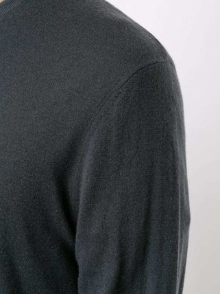 JAMES PERSE アウターその他 関税込み◆cashmere long sleeved jumper(5)