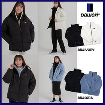 ◆FAMACOLLECTION◆ BASIC REVERSIBLE FLEECE PADDING 両面使用!