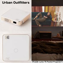 【Urban Outfitters】大活躍!Pocket Projector●プロジェクター