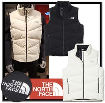 ★イベント/関税込★THE NORTH FACE★M'S SNOW CITY DOWN VEST