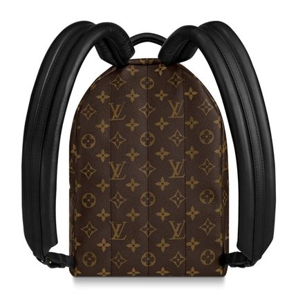 Louis Vuitton バックパック・リュック 国内買付◆LOUIS VUITTON◆パームスプリングス バックパック PM(13)