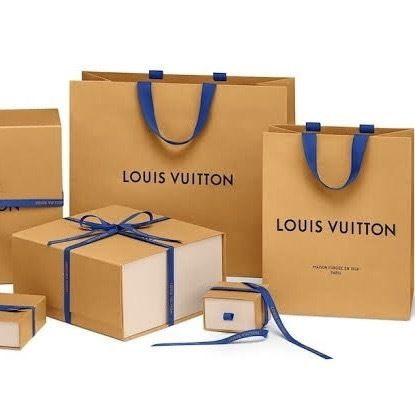 Louis Vuitton バックパック・リュック 国内買付◆LOUIS VUITTON◆パームスプリングス バックパック PM(14)