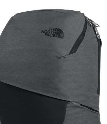 THE NORTH FACE バックパック・リュック THE NORTH FACE バックパック レディース(5)