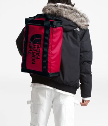 THE NORTH FACE バックパック・リュック THE NORTH FACE バックパック メンズ(4)