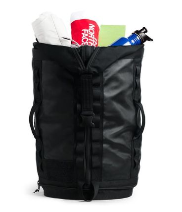 THE NORTH FACE バックパック・リュック THE NORTH FACE バックパック メンズ(3)