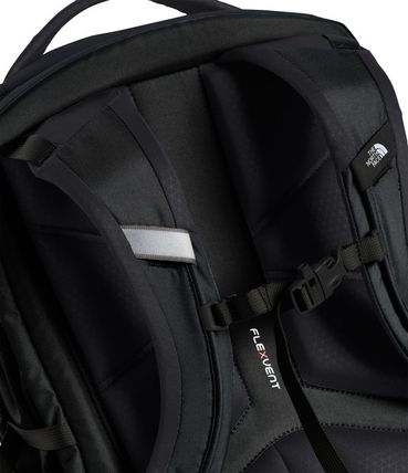 THE NORTH FACE バックパック・リュック THE NORTH FACE バックパック レディース(6)