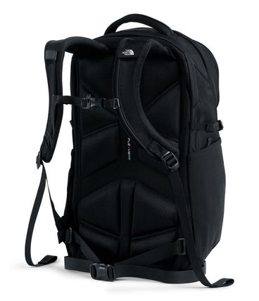 THE NORTH FACE バックパック・リュック THE NORTH FACE バックパック レディース(2)