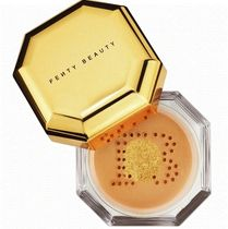 Fairy Bomb Shimmer Powder Trophy Wife 限定全身シマーパウダー