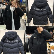 THE NORTH FACE☆MULTI PLAYER EX DOWN JACKET NJ1DK57
