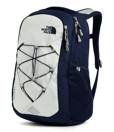 THE NORTH FACE バックパック・リュック THE NORTH FACE バックパック レディース(8)