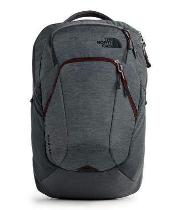 THE NORTH FACE バックパック・リュック THE NORTH FACE バックパック レディース