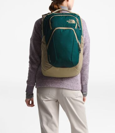 THE NORTH FACE バックパック・リュック THE NORTH FACE バックパック レディース(4)