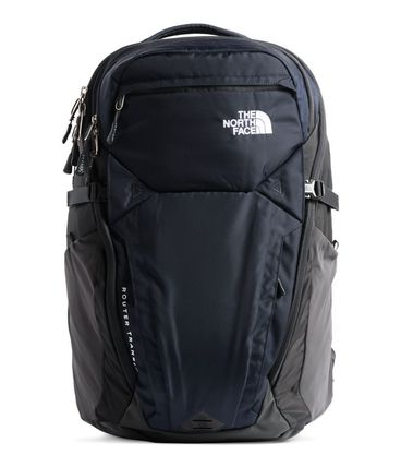 THE NORTH FACE バックパック・リュック THE NORTH FACE バックパック メンズ