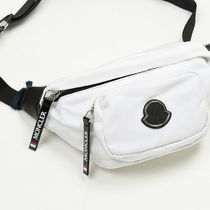 MONCLER モンクレール ボディバッグ FELICIE
