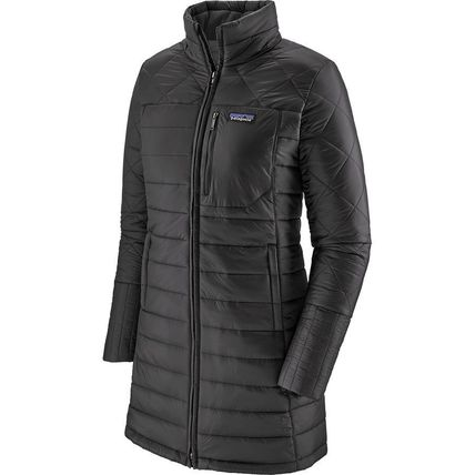 Patagonia アウターその他 ★Patagonia パタゴニア  Radalie Insulated Parka - 関税込★