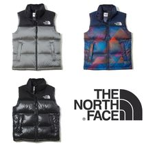 関税込◆THE NORTHFACE◆NOVELTY NUPTSE DOWN VEST◆3色