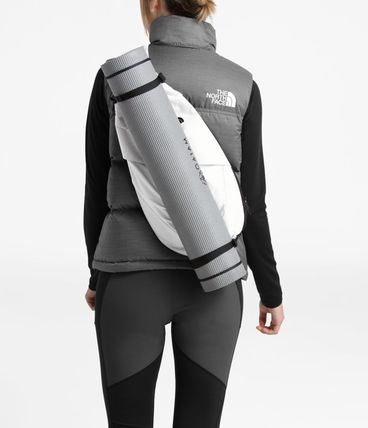 THE NORTH FACE バックパック・リュック THE NORTH FACE バックパック レディース(7)
