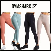 【最新作】Gymshark★LASER CUT TIGHTS
