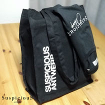 新作☆Suspicious ANTWERP / THE OFFLINE BAG