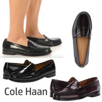 SALE『Cole Haan』Pinch Penny★クラシカルローファー