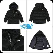 [THE NORTH FACE] ★ K'S RIMO DOWN JACKET ★