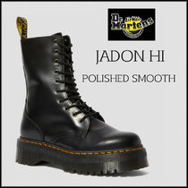 ☆MUST HAVE☆☆ Dr. Martens Collection☆