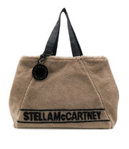 関税込・送料込☆Stella McCartney Carry All Tote