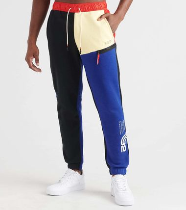 Nike セットアップ 【NIKE】Kyrie AOP 上下セットアップ(7)