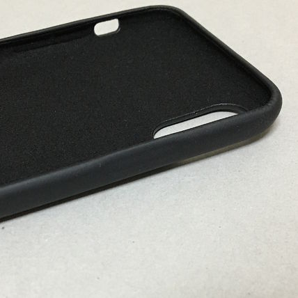 Off-White スマホケース・テックアクセサリー OFF-WHITE TAPE ARROWS iPhone case(5)