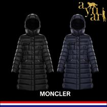 MONCLER ★2019-20AW★HERMINE★2色