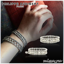 国内発【PHILIPPE AUDIBERT】 BRACELET BOX ブレスレット
