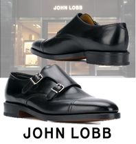 【JOHN LOBB】WILLIAM LOAFERS