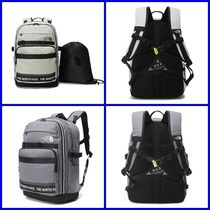 [THE NORTHFACE] ALL-FIT PRO BACKPACK