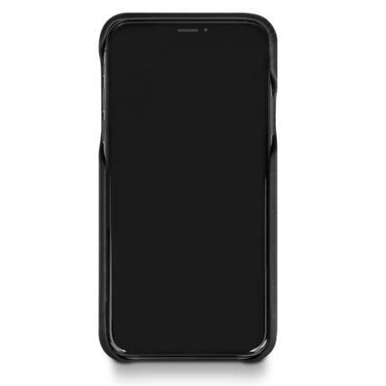 Louis Vuitton スマホケース・テックアクセサリー 国内発◆LOUIS VUITTON◆IPHONE XS ケース ダミエ・グラフィット(3)
