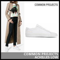 【Common Projects】ACHILLES LOW 3701 0506